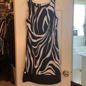 Nice casual dress